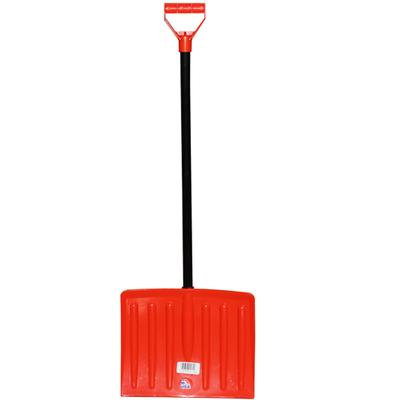 Childs Snow Shovel