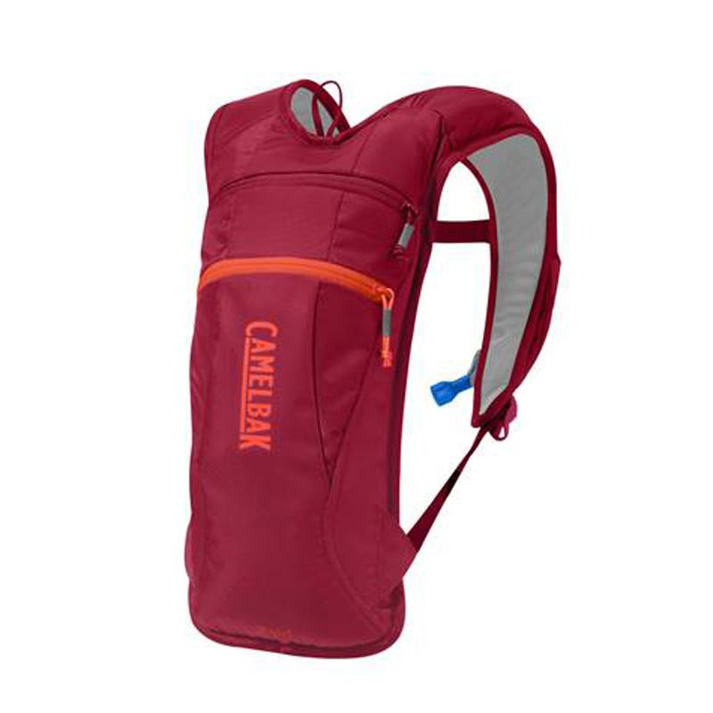 Camelbak Zoid ™ Winter Pack