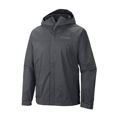 Men's Watertight II Jacket