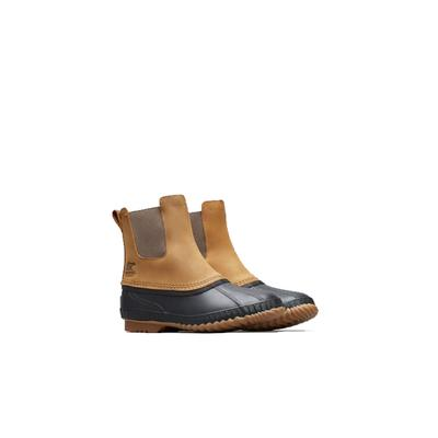 Men's Cheyanne II Chelsea Boot