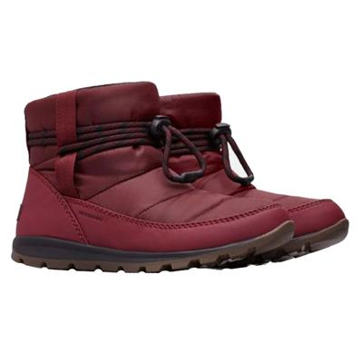 Women's Whitney™ Short Boot
