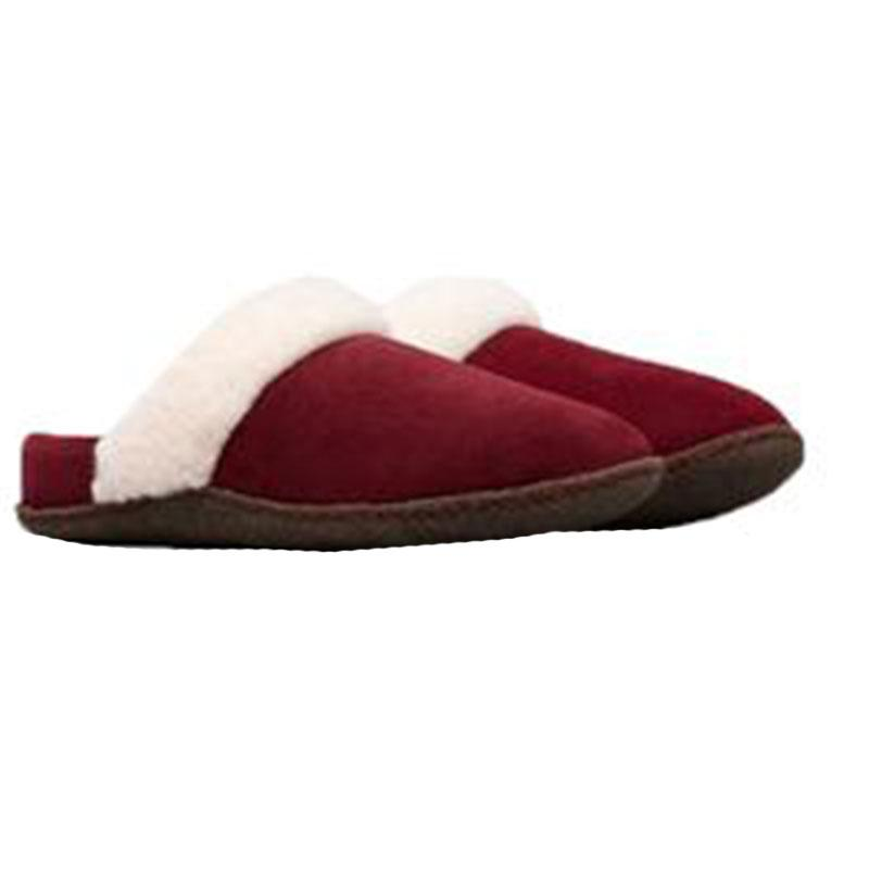 Women ' S Nakiska ™ Slide Ii Slipper