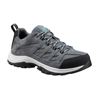 Women's Crestwood Low Hiking Sneaker