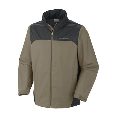 Men's Glennaker Lake Jacket