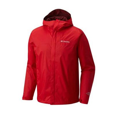Mens Watertight™ II Jacket