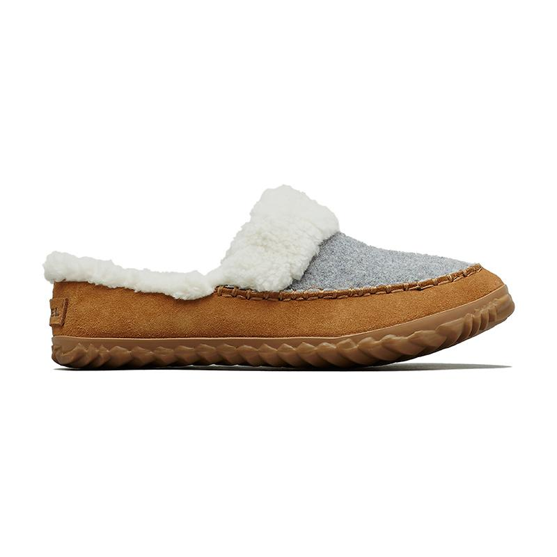 Women ' S Out ' N About ™ Slide Slipper