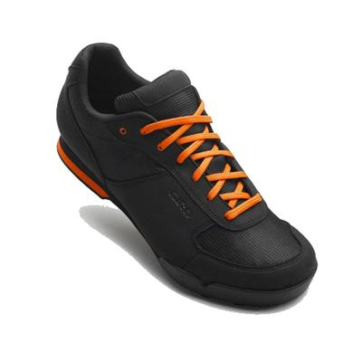 Men's Rumble Mountain Bike Shoe