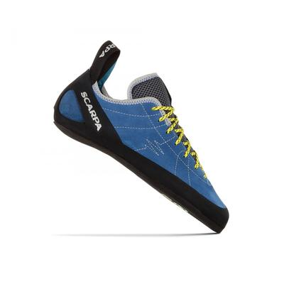 Men's Helix Shoe