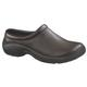 Men's Encore Gust Shoe