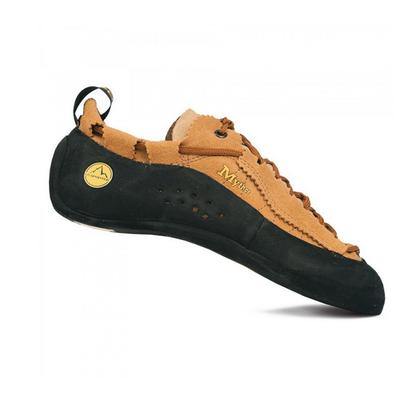 Men's Mythos Shoe