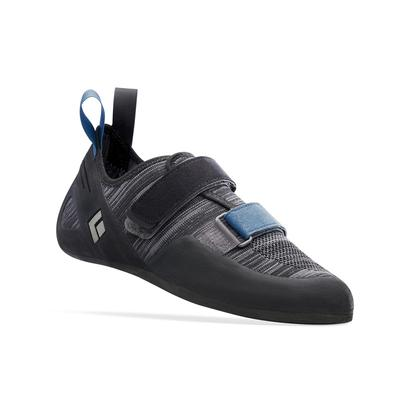 Men's Momentum Climbing Shoe