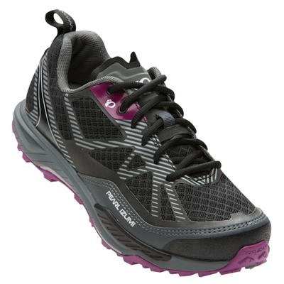 Women's X-Alp Seek VII Enduro Shoe