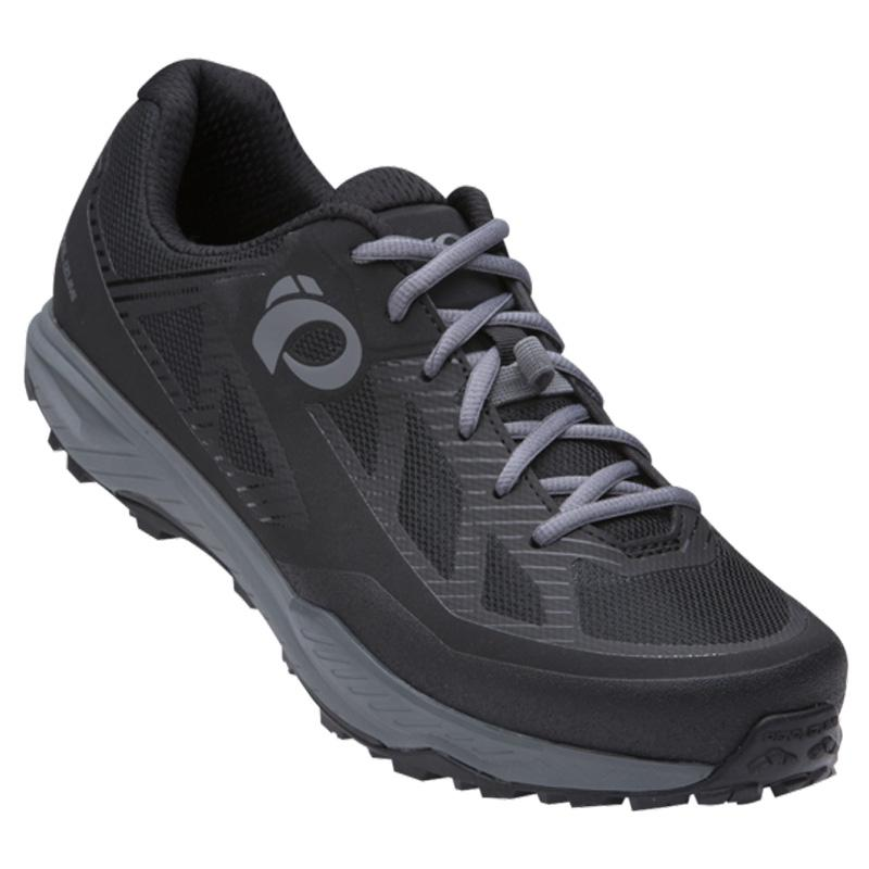 Men's X- Alp Canyon Shoe