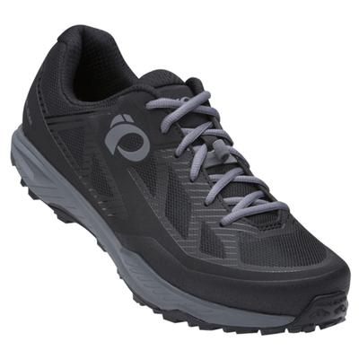 Men's X-ALP Canyon Shoe