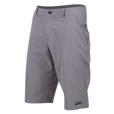 Men's Boardwalk Short