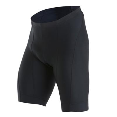 Men's SELECT Pursuit Attack Short