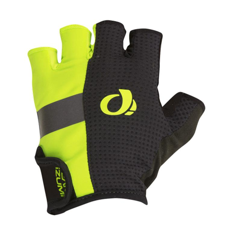 Elite Gel Glove