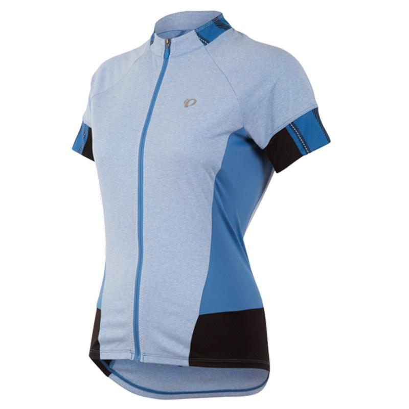 Women's Select Escape Short Sleeve Jersey
