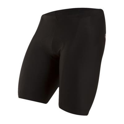 Men's SELECT Quest Short