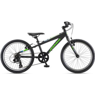 Kid's 2019 JUV XR.20 Bike