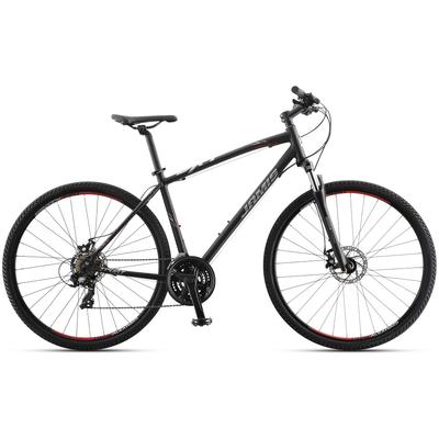 Men's 2019 DXT Bike