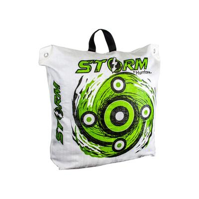 Hurricane Bag Storm II 20