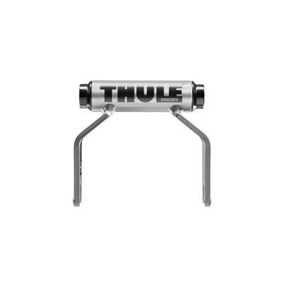 Thru-Axle Adapter 15mm