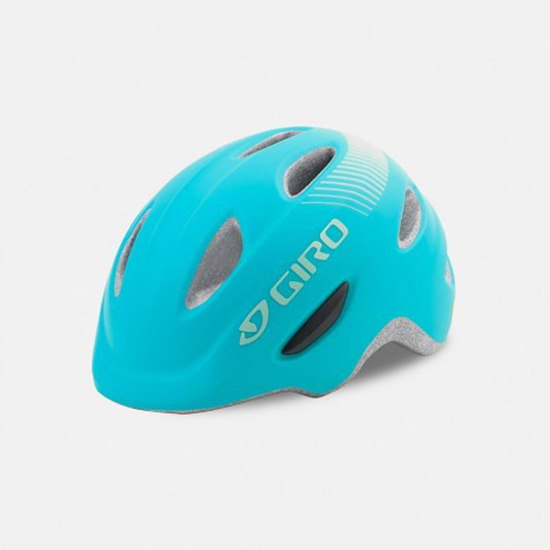 Youth Scamp Helmet