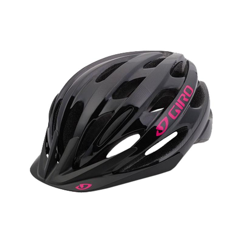 Women's Verona Bicycle Helmet