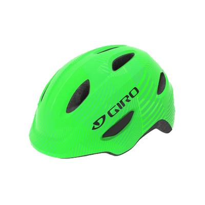 Youth Scamp MIPS Helmet