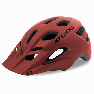 Youth Tremor MIPS Helmet
