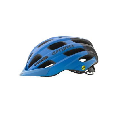 Youth Hale MIPS Helmet