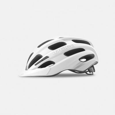 Register Helmet