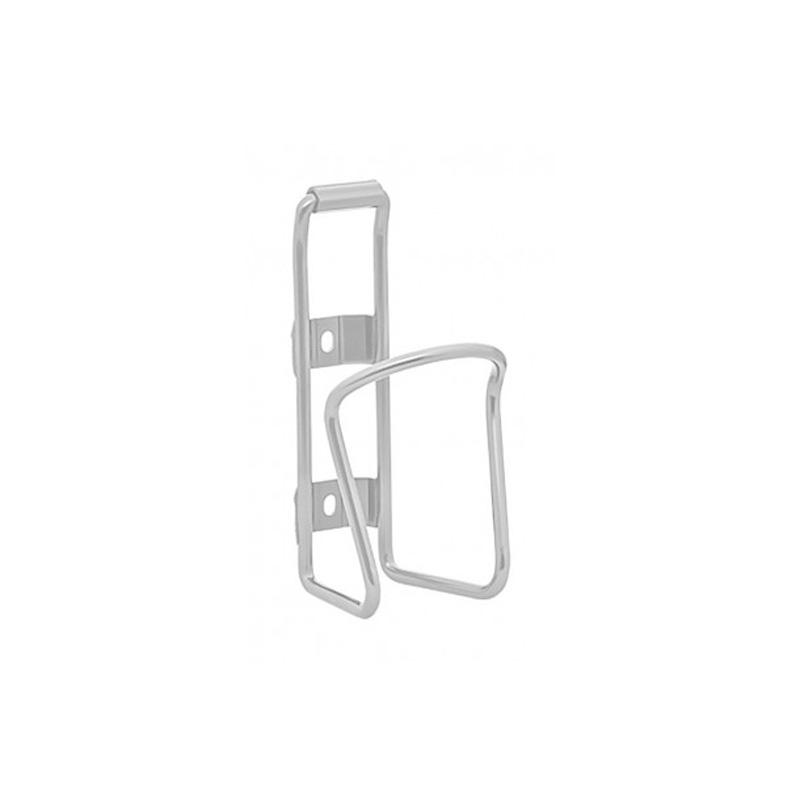 Mountain Bottle Cage