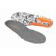 Mens Trophy Hunt Insole