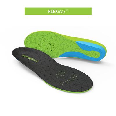 FLEXmax™ Athletic Comfort Insole