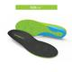 Flexmax ™ Athletic Comfort Insole