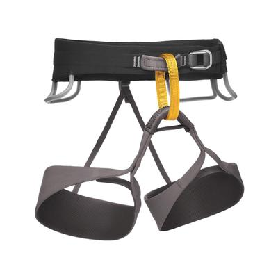 Men's Solution Harness