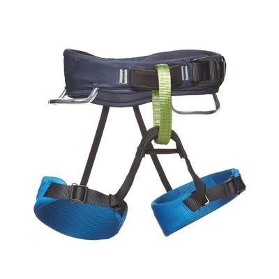 Youth Momentum Harness