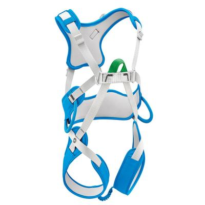 Kids Ouistiti Harness