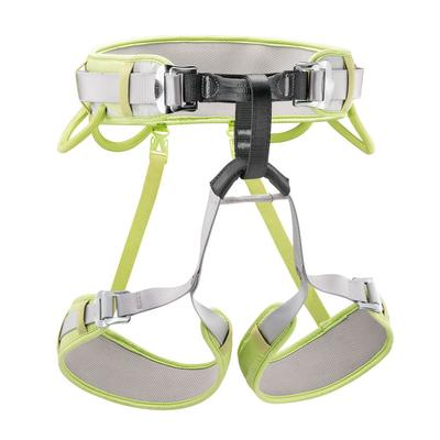 Corax Harness