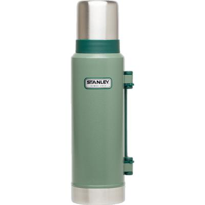 Classic Ultra Thermos Bottle | 1.4 QT