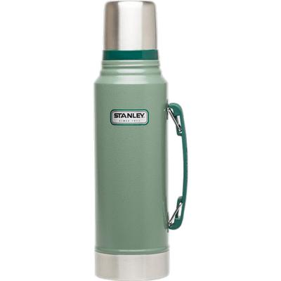 Classic Vacuum Insulated Bottle | 1.1 Qt