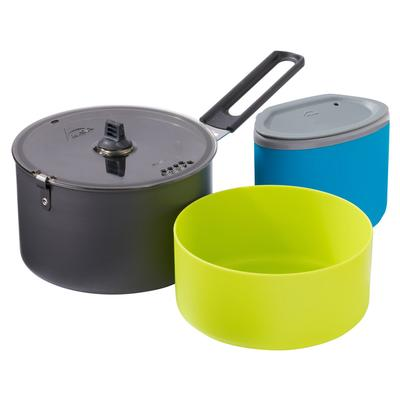 Trail Lite™ Solo Cook Set
