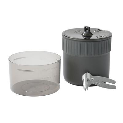 Trail Mini™ Duo Cook Set