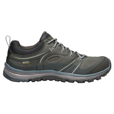 Women's TERRADORA Leather Waterproof Shoe