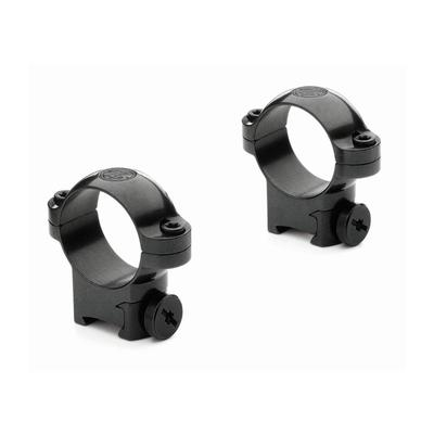 RINGMOUNT RIMFIRE 13MM MEDIUM GLOSS