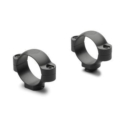 STD 30MM MEDIUM MATTE RINGS