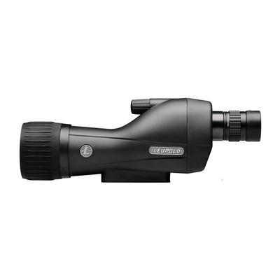 SX-1 VENTANA 2 Spotting Scope (Straight Eyepiece)