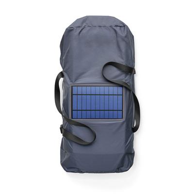 Solar Carry Cover